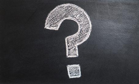 ask-blackboard-356079 (1)